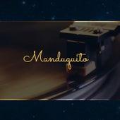 Manduquito von Calixto Ochoa