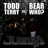 Juega by Todd Terry