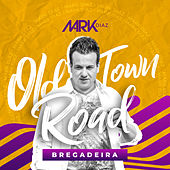 Old Town Road, Bregadeira de Mark Diaz