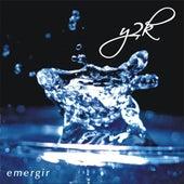 Emergir by Y2K