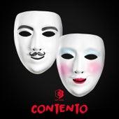 Contento by Brytiago