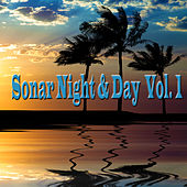 Sonar Night & Day, Vol. 1 de Various Artists