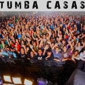 Tumba Casas de Locotisimo Lineal