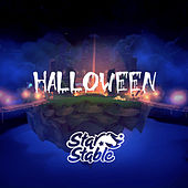 Halloween (Original Star Stable Soundtrack) by Sergeant Tom