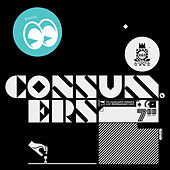 Suicide/Krylon Psychology - EP (Bonus Track Version) by Caural
