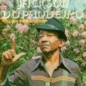 Alegria Minha Gente de Jackson Do Pandeiro
