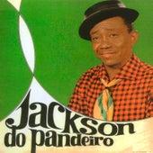Grandes Sucessos de Jackson Do Pandeiro