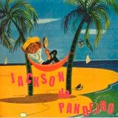Forró em Limoeiro de Jackson Do Pandeiro