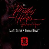 Restless Hearts (Husman Remix) von Mark Sixma