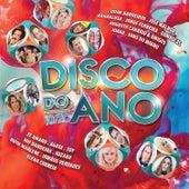 Disco do Ano 19/20 by Vários Artistas