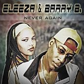 Never Again de Eleeza