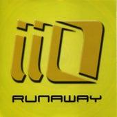 Runaway (Yellow Remixes) Feat. Nadia Ali de iio
