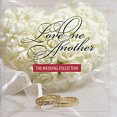 Love One Another: The Wedding Collection by Various Artists