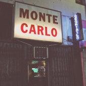 Monte Carlo von Brady Watt
