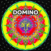 Domino / Domino von Various Artists