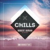 Better Days de Robert Burian