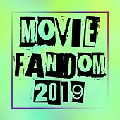 Movie Fandom 2019 by Fandom