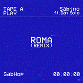Roma de Sabino