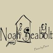 Piece by Piece by Noah Seabolt