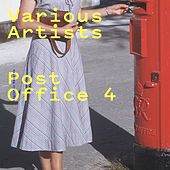 Post Office 4 de Various Artists