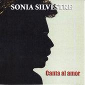 Canta al Amor by Sonia Silvestre