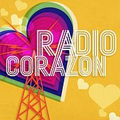 Radio corazón de Various Artists