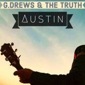 Austin von G. Drews and The Truth