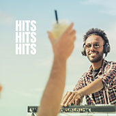 Hits, hits & Hits von Ibiza Chill Out