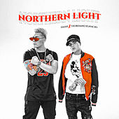 Northern Light de Dash