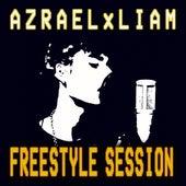 Freestyle Session de Azrael