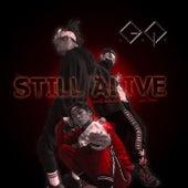 Still Alive von G Qube