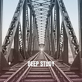 Deep Study by Classical Study Music (1)