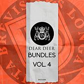 Dear Deer Bundles, Vol. 4 by Various Artists
