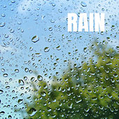 Rains by Relaxing Rain Sounds