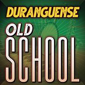 Duranguense Old School by Various Artists