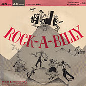 Rock-A-Billy von Ray Buckingham