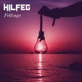 Fellings by Hilfeg