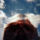 Allo Darlin' by Allo Darlin'