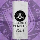 Dear Deer Bundles, Vol. 5 de Various Artists