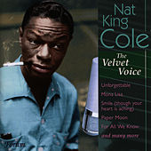 The Velvet Voice (Hits) by Nat King Cole