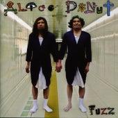 Fuzz by Alice Donut