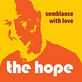 Semblance With Reality by Hope