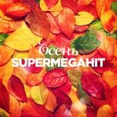 Осень SuperMegaHit by Various Artists