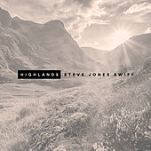 Highlands by Steve Jones Swiff