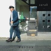 Sarah by Weston