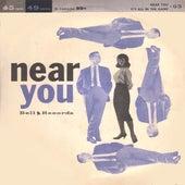 Near You by Tod Falk