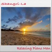 Shangri-La de Relaxing Piano Man