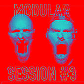 Modular Session #3 de The Toxic Avenger