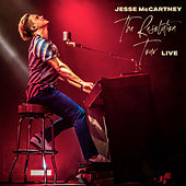 The Resolution Tour Live by Jesse McCartney