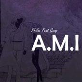 A.M.I by Philax